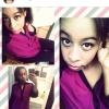 ciera_ramirez (avatar)