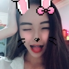 vvanying (avatar)
