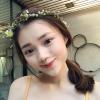 chxreechew (avatar)