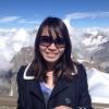 sez_y (avatar)