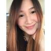 qien14 (avatar)