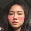 hellolittofello (avatar)