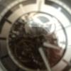 kimberlyisadog (avatar)