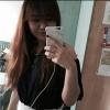 tokzihui (avatar)