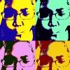 ernazzzzzzzzzzzzzz (avatar)