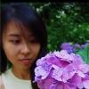 spasticsmile (avatar)