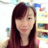 daisyghm (avatar)