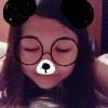 chersie (avatar)
