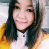 Jaymlaw (avatar)