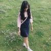 minterwelon (avatar)
