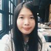 Nicole Woo (avatar)