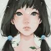 phatoomy (avatar)