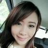 nicoleyie (avatar)