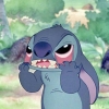 stitch85 (avatar)