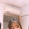 pohjingting (avatar)