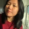 dropshots (avatar)
