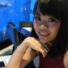 Ferlyn_ (avatar)