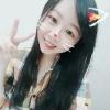 arrowlyn (avatar)