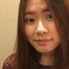 jacqtayliling (avatar)