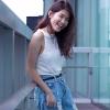 Smilesaregold (avatar)