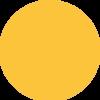 theradiantspectrum (avatar)