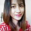 pure_mandarin_orange (avatar)