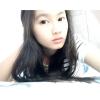 xnnxbxllx (avatar)