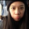 twinkle_ta (avatar)