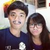 jiayi_rawr (avatar)