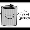 trashcanbbg (avatar)