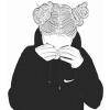 daisypony (avatar)
