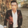 egoekk (avatar)