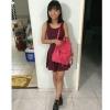 jiaenlee95 (avatar)