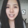 ifntlove (avatar)