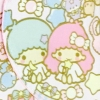cindygogogo (avatar)