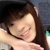 jcxinyi (avatar)