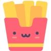 sayfries (avatar)