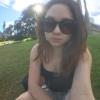Gwendolyn Ai (avatar)
