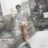 thawad (avatar)