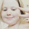 tara2106 (avatar)