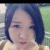 connywyy (avatar)