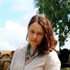 sweetwordsprettypictures (avatar)