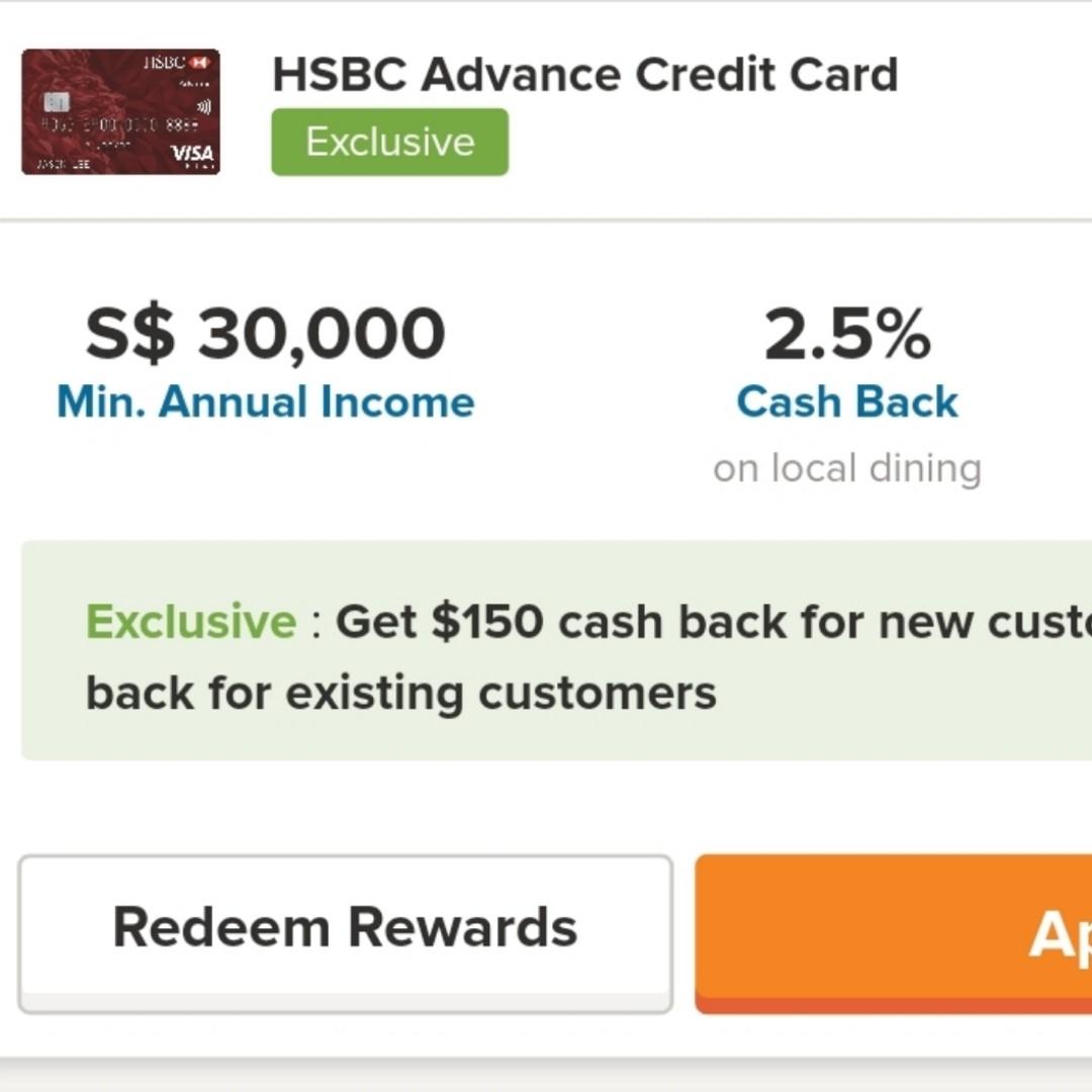 Detailed scan | credit cards hack - jereminepoh - Dayre