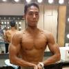 siongboy (avatar)