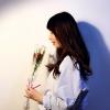 peiyi97 (avatar)