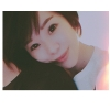 mommyjosephine (avatar)