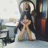 veronicafkw (avatar)
