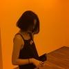 qqmian (avatar)