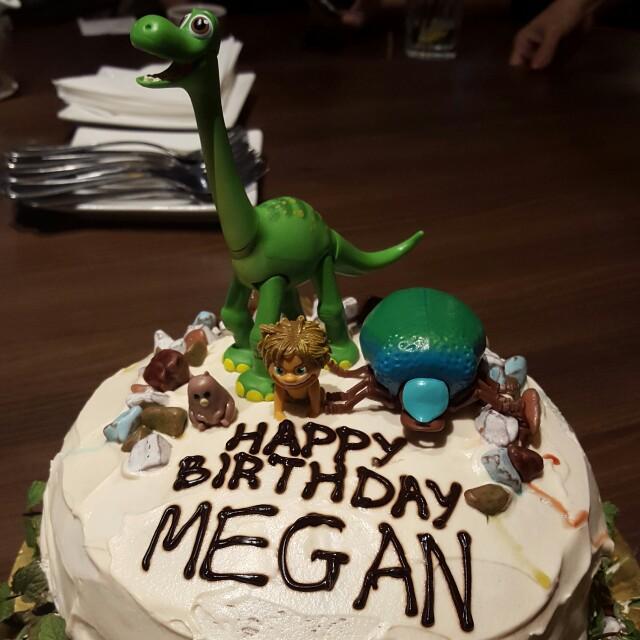 Megans Birthday Weekend Getaway Vvpetite Dayre