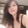 socialchameleon (avatar)